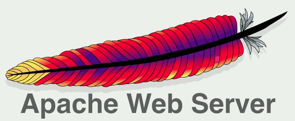 installazione configurazione web server apache