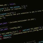 snippet wordpress personalizzazione